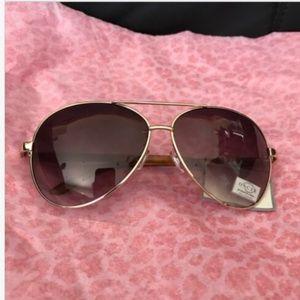 Oscar De La Renta Women's Sunglasses
